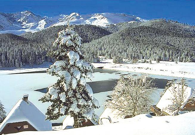 campan1-hiver