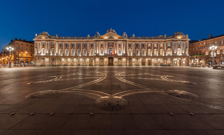 Toulouse_Capitole