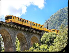 train-jaune1