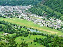 Bagnères-de-Luchon_vallée_de_Luchon_(3)