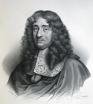 Pierre-Paul_Riquet