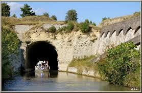 Tunel de Malpas 2