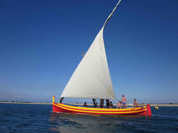 barque catalane1