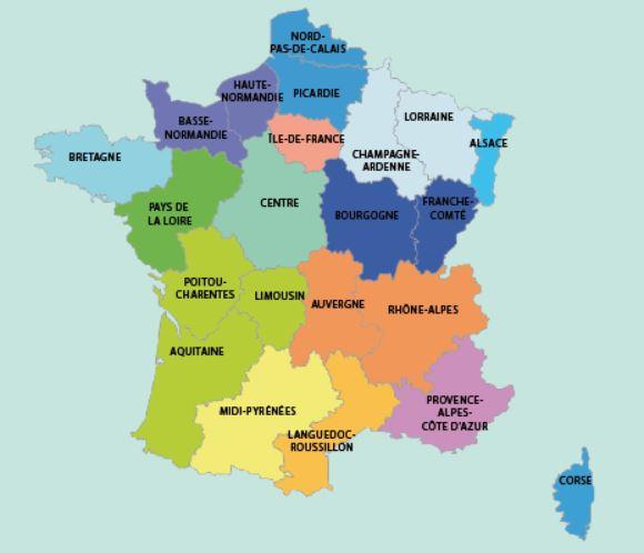 carte région4