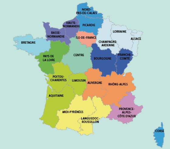 carte région3