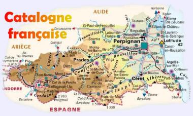 catalogne française2