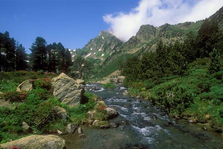 parc naturel2