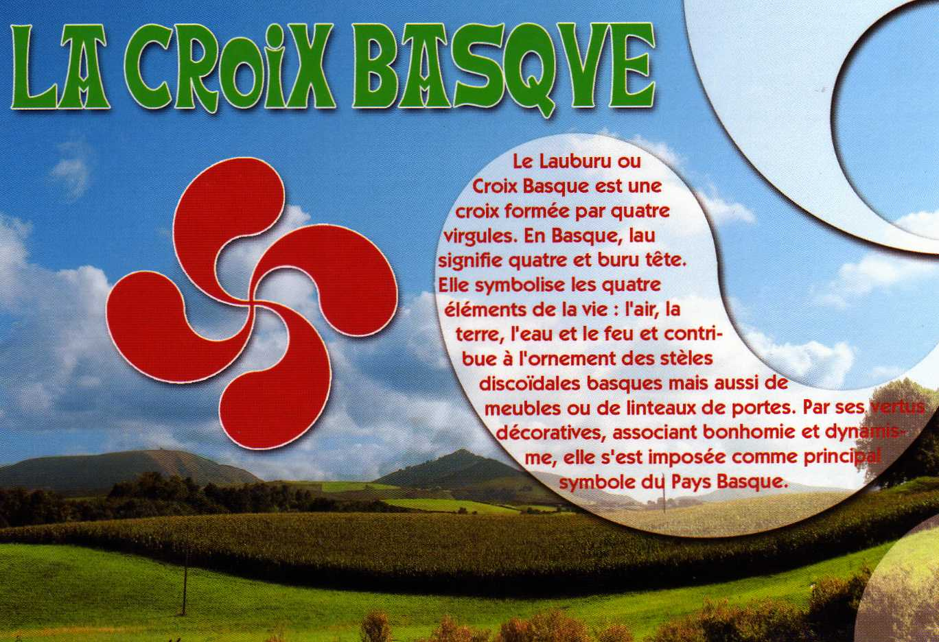 croix basque1