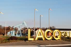 lacq1