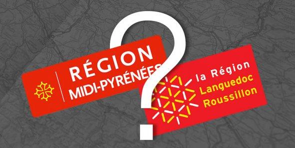 nouvelle region